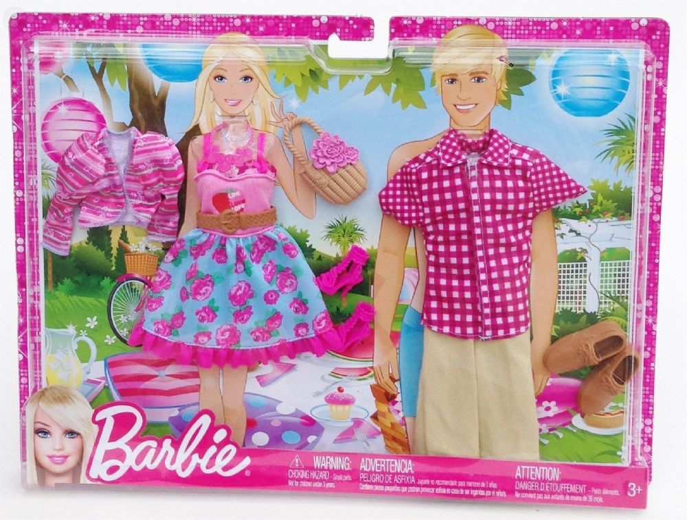 barbie dating ken games Barbie and ken are dressed for date night dolls look casually cool with right on- trend fashions and accessories barbie doll delights in a pink dress with a ruffled .